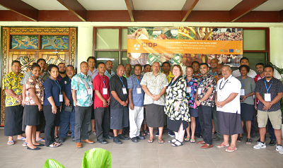 CIDP-Pests-Diseases-Training-Samoa-group-shot_opt